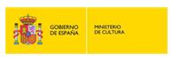 """El Ministerio de Cultura patrocina las Jornadas """"El coleccionismo privado: un asunto pendiente"""""""