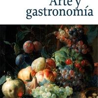 """""""Arte y gastronomía"""" Itinerario temático del Museo Lázaro Galdiano"""