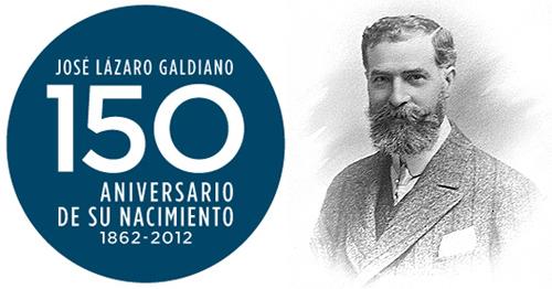 150 Aniversario del nacimiento de José Lázaro Galdiano. Actividades en el Museo Lázaro Galdiano