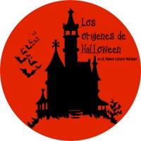 """""""Los orígenes de Halloween"""". Introducción al taller infantil del Museo Lázaro Galdiano"""