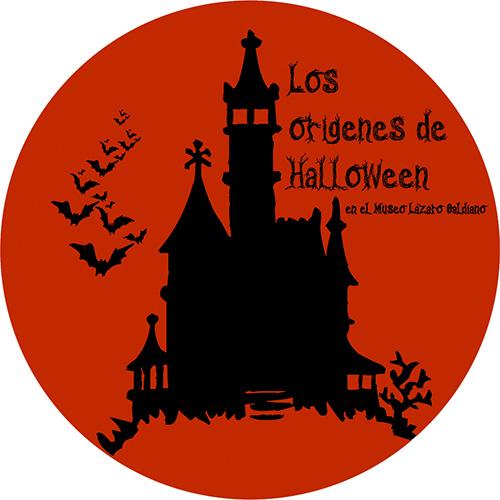 """Taller """"Los orígenes de Halloween"""" en el Museo Lázaro Galdiano"""