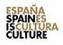 """Visita la página """"España es Cultura"""""""