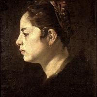 José Lázaro, coleccionista de Velázquez