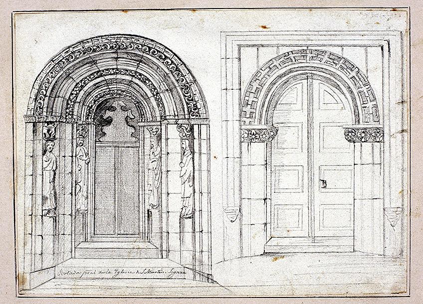 Taller de iniciación al dibujo en el Museo Lázaro Galdiano de Madrid