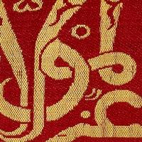"""""""Sedas de al-Ándalus de la Colección Lázaro Galdiano"""" en el Instituto del Mundo Árabe de París"""
