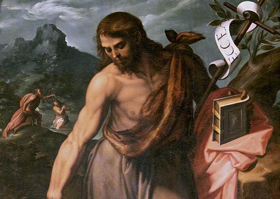 "Detalle de la portada de la revista de arte ""Goya"" 348"