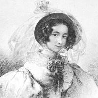 Biografía de Rosario Weiss