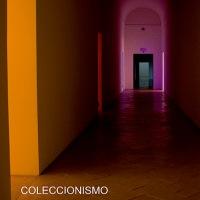 """Especial Coleccionismo. Imágenes y resúmenes de la revista """"Goya"""" 351"""