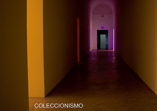 Especial Coleccionismo. Detalle de la portada del nº 351 de la revista de arte Goya