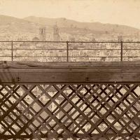 """Imágenes y resúmenes en español e inglés de la revista """"Goya"""" 352"""
