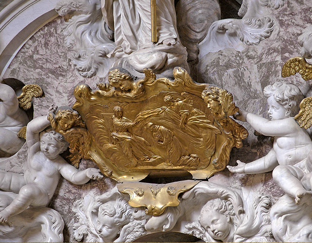 transparente_catedral_toledo_goya_354