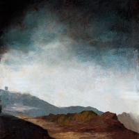 """Exposición """"José Manuel Ballester. Paisajes encontrados: El Bosco, El Greco, Goya"""" en el Museo Lázaro Galdiano"""