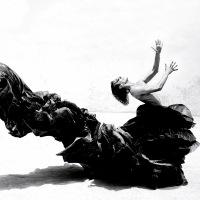 Resúmenes e imágenes de los artículos publicados en el número 361 de la revista de arte Goya