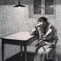"""Resúmenes e imágenes de los artículos del nº 368 de la revista """"Goya"""""""
