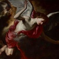 """Resúmenes e imágenes de los artículos del nº 369 de la revista """"Goya"""""""