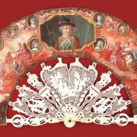 La colección de abanicos del Museo Lázaro Galdiano (II)