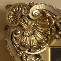Los marcos en la Colección Lázaro