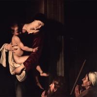 """Resúmenes e imágenes de los artículos del nº 372 de la revista """"Goya"""""""