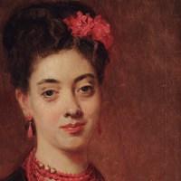 """Resúmenes e imágenes de los artículos del nº 373 de la revista """"Goya"""""""