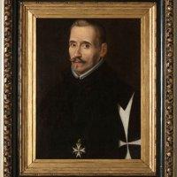 José Lázaro Galdiano, admirador incondicional de Lope de Vega