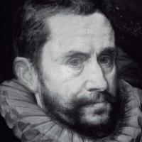 """Resúmenes e imágenes de los artículos del nº 374 de la revista """"Goya"""""""